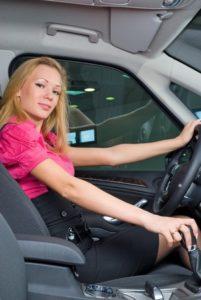 Assurance habitation voiture